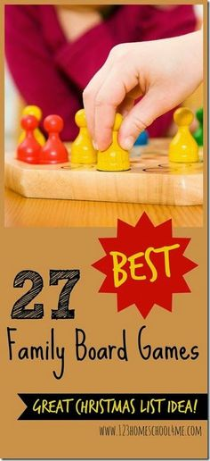 best two player games for a date night at home pinterest gaming