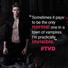 http://thecwtvd.tumblr.com/tagged/the+vampire+diaries/page/20