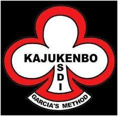 πολεμικές τέχνες http://www.athlisis.gr/sport/sports/3434-kajukenbo-the-original-m-m-a-self-defense-method
