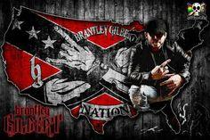 BG Nation \m/