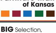 Furniture Mall Of Kansas Tech Companies Company Logo