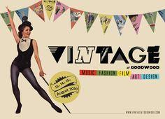 vintage - Google 検索