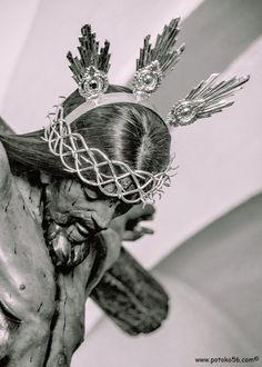 Santísimo Cristo de la Veracruz