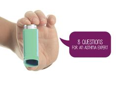 Asthma Guidelines Quick Reference -- To view further for this item, visit the image link.