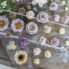 Bean paste flowers 나만의 시간.. #대구플라워케이크 #대구꽃배움반 #대구앙금플라워 #대구앙금꽃배움반 #대구앙금플라워떡케이크 #플라워케이크 #flower #flowers #flowercake #작약 #beanflower #atelierryeo #buttercreamflowercake #대구플라워케익 #캐논100d #글로벌플라워디자인협회 #버터크림플라워케이크 #앙금플라워떡케이크 #양귀비 #앙금레이스 #フラワーケーキ #花蛋糕 #대구앙금오브제 #아뜰리에려 #앙금도일리레이스 #buttercream #koreacake #koreaflowercake #버터크림케이크 #앙금꽃배움반