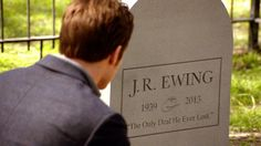 Ewing passed away Dallas Tv Show, Number One Hits, Prime Time, New Series, Good People, Tv Shows, Lost, Entertaining, Jr