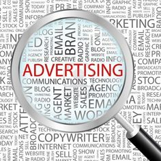 What does a career in advertising really mean? Advertising has always held some mystic for many creative and marketing types… Inbound Marketing, Affiliate Marketing, Internet Marketing, Online Marketing, Marketing News, Marketing Strategies, Marketing Network, Marketing Companies, Marketing Consultant