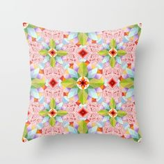 https://society6.com/product/pink-paisley-flowers_pillow?curator=hereswendy