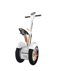 Airwheel A3 520Wh Self Balancing Electric Scooter