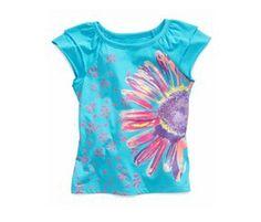 3d164d20041 29 Best Kid s Clothing images