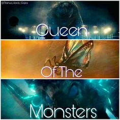 Sci Fi Fantasy, Dark Fantasy, Mothra Movie, Godzilla Franchise, Godzilla Toys, Monster House, Pokemon Eevee, King Kong, How Train Your Dragon
