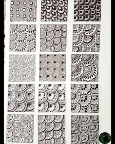 No photo description available. Basic Mehndi Designs, Floral Henna Designs, Henna Art Designs, Mehndi Designs For Beginners, Stylish Mehndi Designs, Mehndi Designs For Fingers, Bridal Henna Designs, Mehndi Design Images, Latest Mehndi Designs