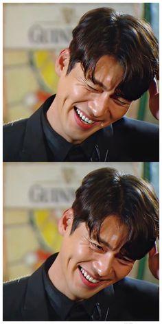 Korean Male Actors, Korean Men, Asian Actors, Asian Men, Hyun Bin, Kdrama, Korean Drama Quotes, Ha Ji Won, My Crush