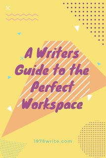1976write: A Writers Guide to the Perfect Workspace Writers Notebook, What Works, You're Awesome, Creative Writing, Short Stories, Prompts, Encouragement, Novels, Advice