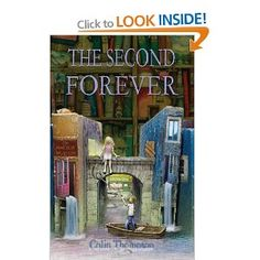 The Second Forever (How to Live Forever Trilogy) Website Details, Book Nerd, Childrens Books, Two By Two, Live, Authors, Coloring, Illustrations, Amazon