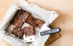 How to Make Your Own High-Protein Energy Bars  http://www.menshealth.com/nutrition/high-protein-jerky-energy-bars