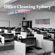 Get high rated Office Cleaning Sydney Service to create a good and fresh and adorable office structure. Office Cleaning Services, Sydney, Fresh, Create
