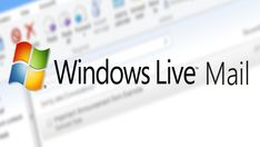 Go to Windows Live Mail, and open Accounts tab > Properties > Advanced tab. ... On the box next to Incoming mail, enter 465, and make sure that the checkbox is ticked. 465 is the standard SMTP port for secured, authenticated outgoing mail. No mail server will deliver incoming mail over port 465 Microsoft, Windows Live Mail, Email Client, How To Be Outgoing, Essentials, Technology, Box, Tech, Snare Drum