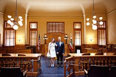 courthouse wedding photography - Google Search