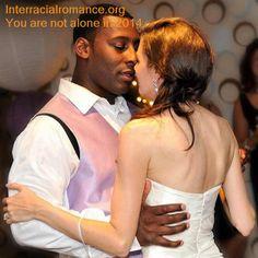 interracial affair websites