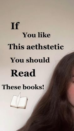 Teenage Books To Read, Top Books To Read, Fantasy Books To Read, Books For Teens, I Love Books, Good Books, Book Suggestions, Book Recommendations, Book Memes
