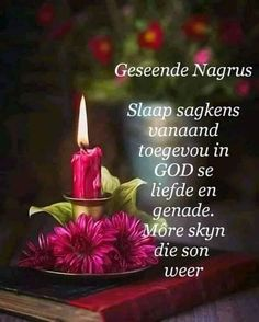Good Night Funny, Good Night Quotes, Nice Quotes, Evening Greetings, Afrikaanse Quotes, Good Night Blessings, Goeie Nag, Goeie More, Special Quotes