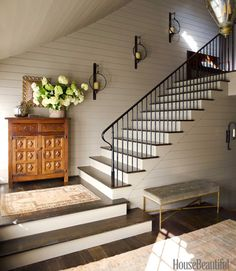 from House Beautiful via Dering Hall