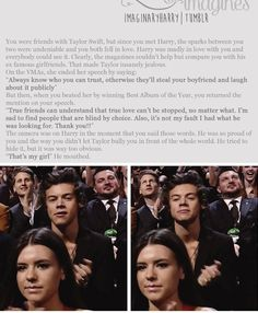 Harry Styles Images, Harry Styles Facts, Harry Styles 2015, Harry Styles Quotes, Harry Styles Funny, Harry Styles Crying, Harry Styles Concert, Harry Styles Smile, Harry Styles Baby