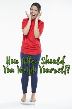 A lot of those who are trying to lose weight are often stressed out when they…
