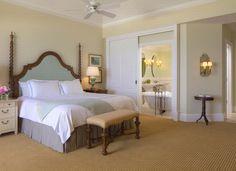 Bermuda Spa Resorts | Rosewood Tucker's Point Image Gallery | Luxury Resorts in Bermuda