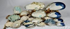 Welcome to Mussels Wholesale Hyannis Massachusetts, Dinnerware, Nautical, I Shop, Collections, Dinner Ware, Navy Marine, Tableware, Dining Ware