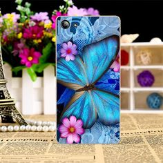 Soft TPU & Hard PC Cell Phone Cases For Fly Cirrus 4 Covers FS507 Housing Bags Skin Cool Captain American Painted Shell Hood