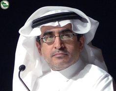 وزير التعليم: إلغاء السنة التحضيرية العام القادم.. غير صحيح http://www.watny1.com/292955.html