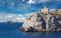 ΙΟΣ Greece Travel, Places To Visit, Travelling, Ios, Island, Vacation, Landscape, Water, Outdoor