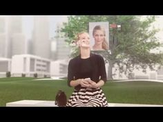 Descubre el Maquillaje Virtual Mary Kay - YouTube