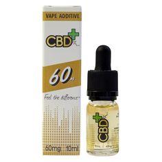 7 Best CBD oil images in 2017   Cbd hemp oil, Buy weed