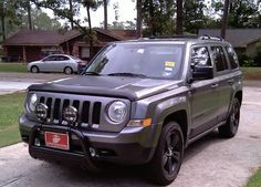 We will inform you exhaustive information for 2014 Jeep Patriot Nerf Bars along with average price reimbursed and MSRP. Description from autocarspecs2015.top. I searched for this on bing.com/images