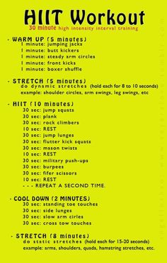Tone Up & Slim Down: Your Guide To A Toned Tummy | Balanced Brunette