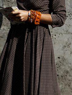 angela caputi bracelet