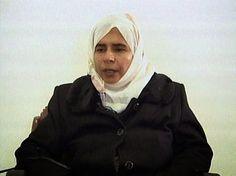 Taís Paranhos: Terrorista iraquiana desejada pelo EI é enforcada