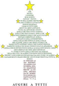 Gif natale: Alberi di Natale