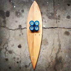Another headed to Longboards, Kennebunk Port, Portsmouth, Portland, Pallet, Skateboard, Maine, Instagram, Fun