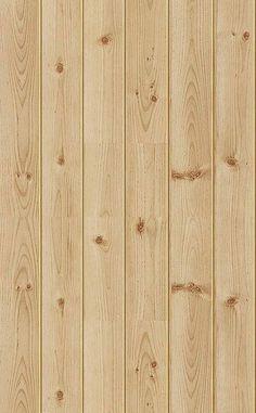 Wood Tile Texture, Pine Wood Texture, Wood Texture Seamless, 3d Texture, Seamless Textures, Texture Design, 3d Pattern, Textured Wallpaper, Textured Walls