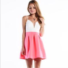 Secret love dress M Dresses Mini
