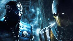 Today, Warner Bros. Interactive Entertainment and NetherRealm Studios unveiled the Who's Next? - Official Mortal Kombat X™ Gameplay Trailer, which shows off Mortal Kombat X's iconic characters including a first look at Kitana, the beautiful but deadly Edenian princess, and Kung Lao, the p