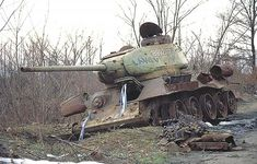 32 Astonishing Images of Soviet Tanks In Yugoslavian War - The Last War of This Deadly Tank Diorama, T 34, Abandoned Ships, Military Armor, Model Tanks, Ww2 Tanks, Panzer, Armored Vehicles, Military Equipment
