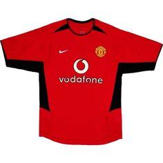 Names   Numbers - Specials - Classic Retro Vintage Football Shirts 8117475b6
