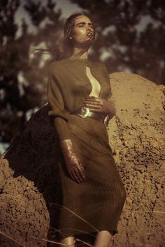 Exclusive-Fashion-Editorials-May-2016-Rio-Hooper-by-Sven-Kristian-5