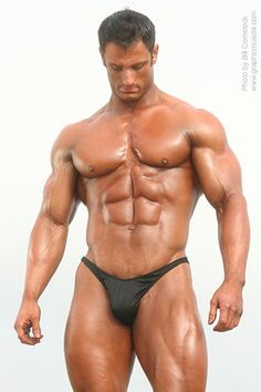 2090 best glorious musclemen images in 2020  male body