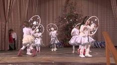 Óvodások karácsonyi tánca-Kisiratos 2015. Christmas Dance, Christmas Holidays, Christmas Plays, Action Songs, Flower Girl Dresses, Classroom, Youtube, Wedding, Education